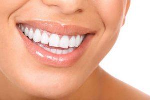 dental winnipeg