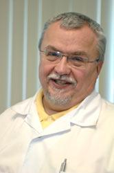 Dr. Maciej (Matthew) Ksiazkiewicz