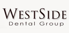 Winnipeg Dentist | Your Family Charleswood Dentist | WestSide Dental