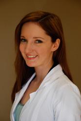 Dr. Natalia Longley